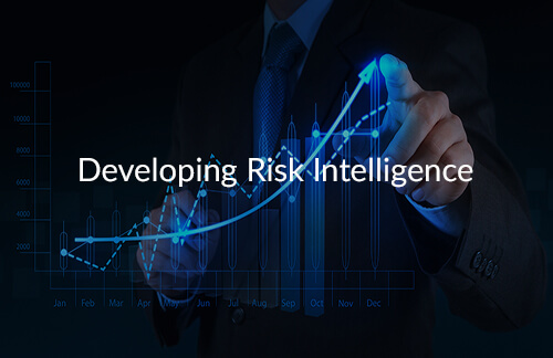 alpha-r-cubed-developing-risk-intelligence