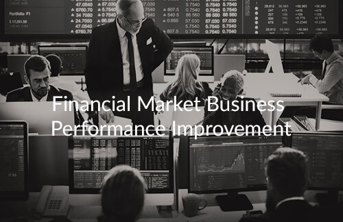 alpha-r-cubed-financial-market-business-performance-improvement