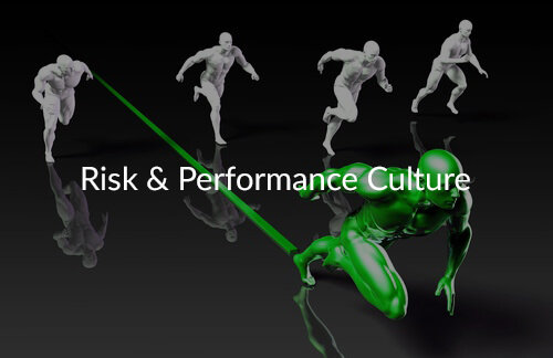 alpha-r-cubed-risk-performance-culture