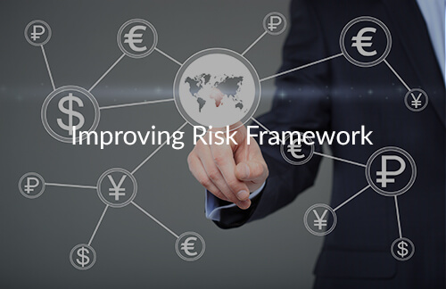 alpha-r-cubed-improving-risk-framework