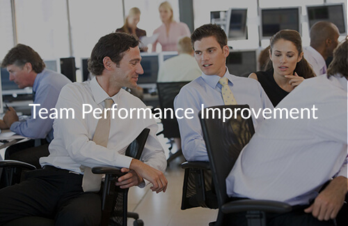 alpha-r-cubed-team-performance-improvement