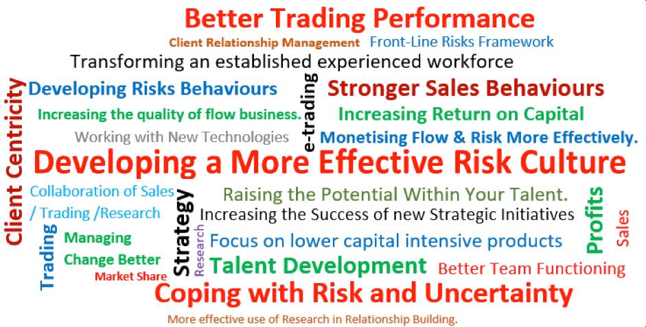 alpha-r-cubed-risk-framework
